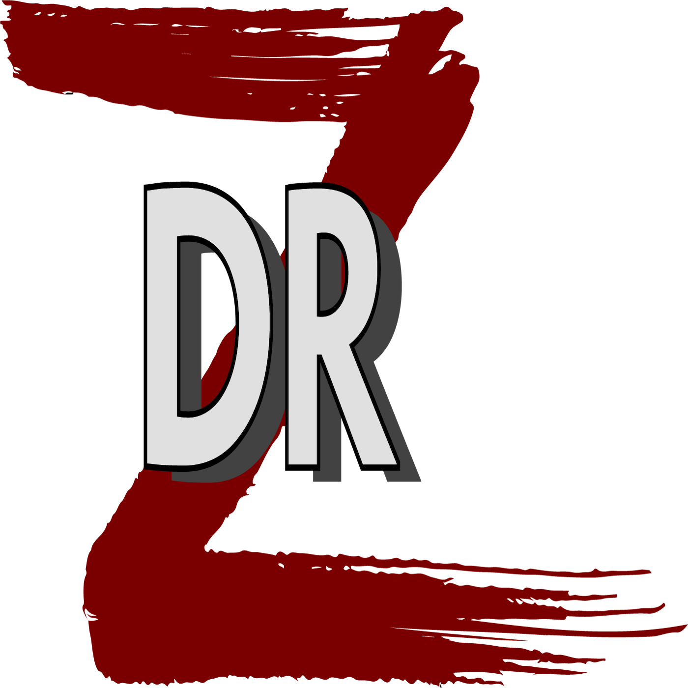 Dr. Z Podcasts